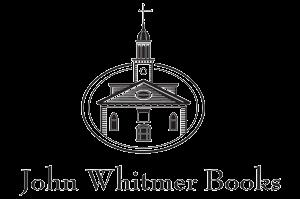 JWHA Books logo