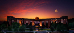 Woodcliff Hotel & Spa